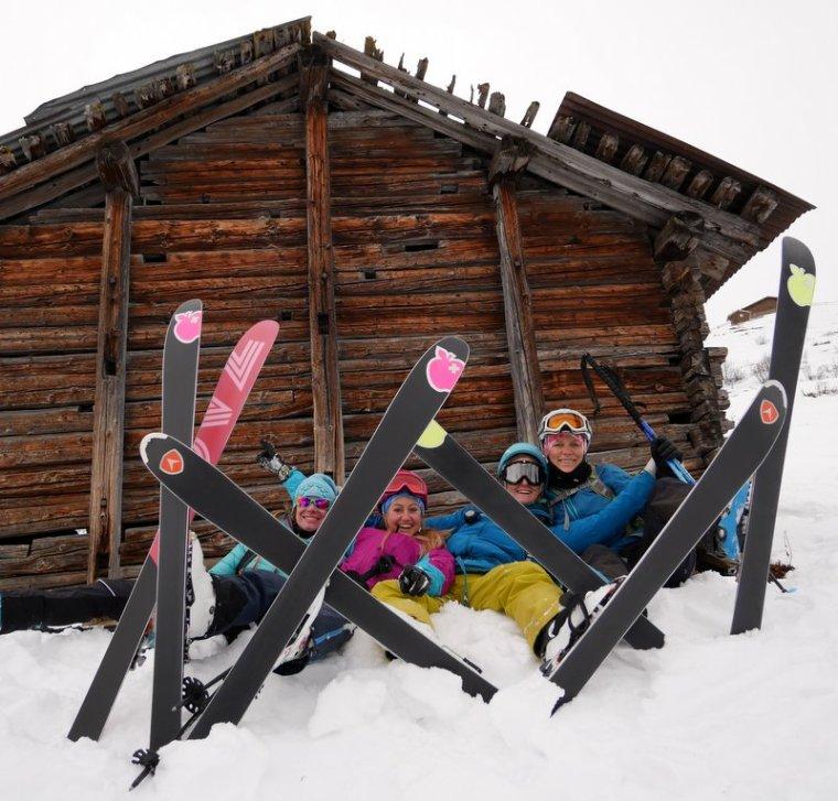 ski-a-san-nicolas-de-veroce
