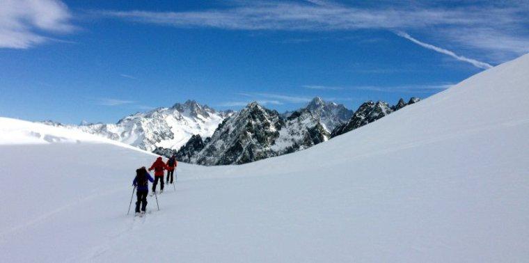 ski-de-rando-chamonix