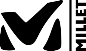 logoMillet