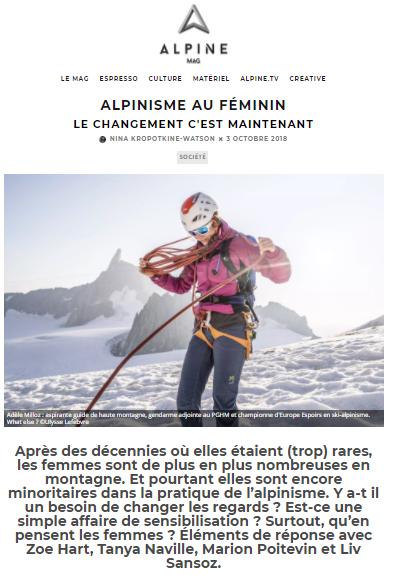 alpinemag